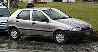 Fiat Palio in Paraty.jpg