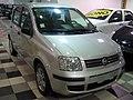 Fiat Panda 1.2 Dynamic 2008 (15363628232).jpg