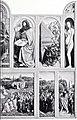 Fierens-Gevaert, La renaissance septentrionale - 1905 (page 265 crop).jpg