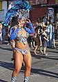 Fiesta en la calle (15667591280).jpg