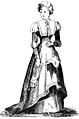 Fig. 054, Martha - Fancy dresses described (Ardern Holt, 1887).jpg