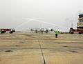 Fighting Tigers return from deployment 121208-N-ZA795-017.jpg