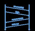 Figura2.3.png