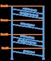 Figura3.1.png