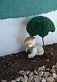 Caganer figurita de Coladilla.jpg