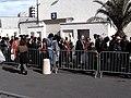 File attente - TarO et JirO - P1030375 - Japan Expo Sud 2011 - 27 février.jpg