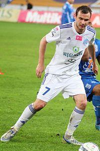Filip Starzynski 2014.jpg
