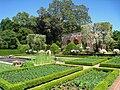 Filoli gardens - IMG 9357.JPG