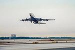 Final 747 Flight and Nuptials (38772149014).jpg