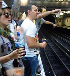 Final Circle Line Party, 2008 (small).jpg
