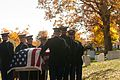 Final respects to retired Maj. Gen. Lee E. Surut Nov. 12, 2014 141112-A-FT656-578.jpg