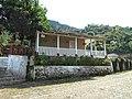 Finca Piamonte, San Rafael Pie de la Cuesta 22.JPG