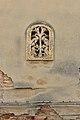 Finestra bizantina in Rio Tera Cazza (Di Biasio) al Santa Croce Venezia.jpg