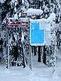 Finland 2012-01-28 (6833847428).jpg