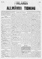 Finlands Allmänna Tidning 1878-01-16.pdf
