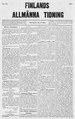 Finlands Allmänna Tidning 1878-03-28.pdf