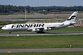 Finnair, OH-LQB, Airbus A340-313 (16269089190).jpg