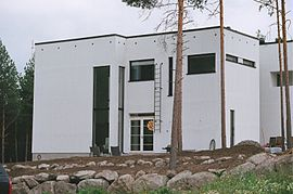 Finnish architecture.jpg