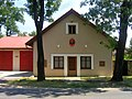 Fire Brigade, Prague Koloděje.jpg
