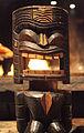 Fire Tiki at 'Ohana (8305245633).jpg