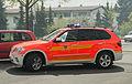 Fire in a tire depot - 2012 April 27th - Mörfelden-Walldorf -29.jpg