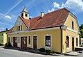 Fire station Murstetten.jpg