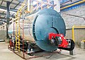 Fire tube steam boiler bahan bakar Gas LPG dan Solar winsketel.jpg