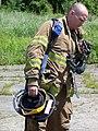 Firefighter (8744534148).jpg