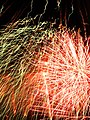 Fireworks in Bangkok Thailand 2019 16.jpg
