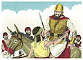 First Book of Samuel Chapter 23-2 (Bible Illustrations by Sweet Media).jpg