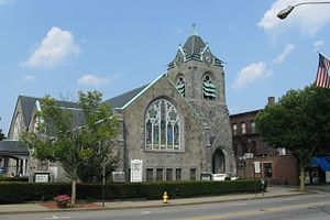 First Church in Leominster MA.jpg