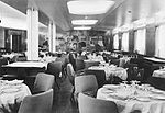 First Class Dining Room Andrea Doria.jpg