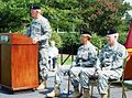 First Female Army Reserve Medical Brigade Commander Awarded Legion of Merit DVIDS117152.jpg