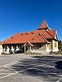 First Presbyterian Church, Waynesville, NC (32840810978).jpg