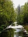 Fischland, Dierhagen01.jpg