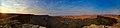 Fish River Canyon (37462085090).jpg