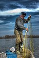Fisherman on Danube.jpg