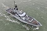 Fishery Protection Vessel HMS Mersey.jpg
