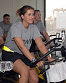 Fitness classes available on COB Speicher DVIDS266986.jpg
