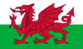 Flag of Wales 1.7.png