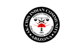 Ak-Chin Indian Community of the Maricopa (Ak Chin) Indian Reservation