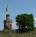Flaggenturm - panoramio (1).jpg