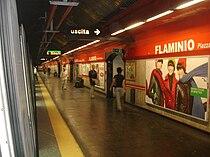 Flaminio-Metropolitana di Roma.jpg