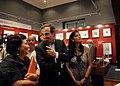 Flickr - Πρωθυπουργός της Ελλάδας - Αντώνης Σαμαράς - Εγκαίνια έκθεσης Ρενέ Πιώ στην Πύλο (1).jpg