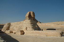 le-sphinx