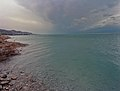 Flickr - Government Press Office (GPO) - The Dead Sea.jpg