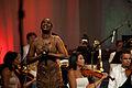 Flickr - Ministério da Cultura - Fundação Cultural Palmares - 22 anos (8).jpg
