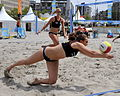 Flickr - NewsPhoto! - Jiba beachvolleybal (4).jpg