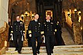 Flickr - Official U.S. Navy Imagery - CNO meets with Spanish Navy Chief of Naval Staff..jpg