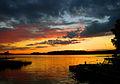 Flickr - Per Ola Wiberg ~ mostly away - Black clouds.jpg
